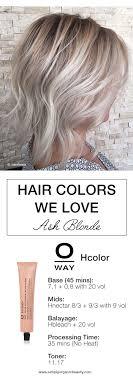 hair color formula hair color formulas simply organic beauty