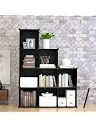 amazon black friday office furniture office storage cabinets amazon com office furniture u0026 lighting