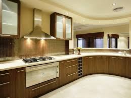 Modern Kitchen Color Combinations How To Build Modular Kitchen Design 4 Home Ideas