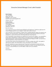 Resume Models For Mba Mba Resume Tips Resume Example For University Templates