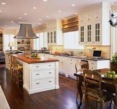 rectangular kitchen ideas rectangular kitchen design with ideas hd photos oepsym