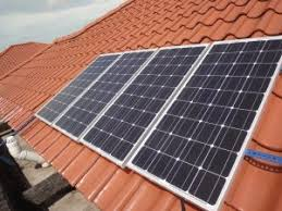 buy your own solar panels solar panel warranties what you need to energysage