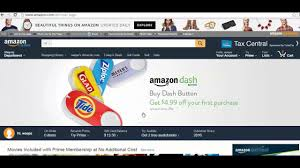 amazon disscusions black friday deals how to buy from amazon in pakistan and india free shipping to
