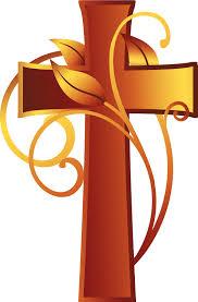catholic religious clip cliparts
