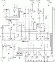 wiring diagram wiring diagram subaru impreza sti 2015 ireleast 1