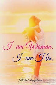 Quotes On The Love Of God by 133 Best Being A Woman Of God Images On Pinterest Godly Woman