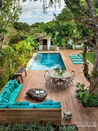 small backyard pool ideas swimming pool designs for small yards 1000 ideas about small pool