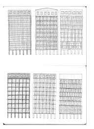665 best architecture studies images on pinterest architecture