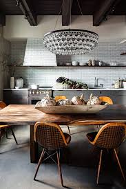 326 best cocinas images on pinterest spaces design kitchen and