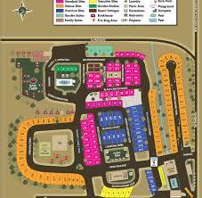 Colorado Springs Co Map by Garden Of The Gods Campground 4 Photos 1 Reviews Colorado