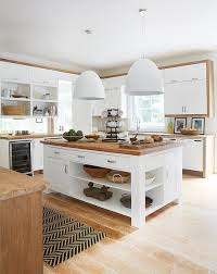 discover our brightest kitchen lighting ideas modern