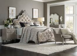 High Quality Bedroom Furniture Sets Hooker Furniture High Quality For Modern Lifestyles Soda Fine