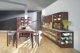 küche höffner küche höffner küchen