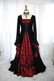 Best 25 Gothic Party Ideas by Best 25 Black Gothic Wedding Dresses Ideas On Pinterest Black