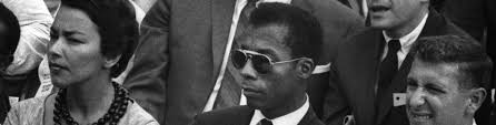 ridm ridm february presents i am not your negro