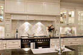 perth provincial kitchen traditional with kitchens faucets