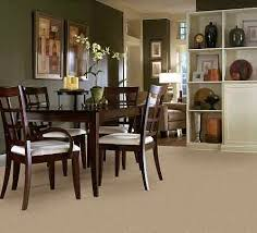 caldwell carpet wholesale from dalton