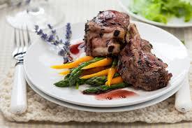 how to eat low carb at mcdonald u0027s