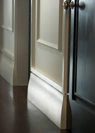Wainscoting Around Windows Interior Trim 8 Must Know Elements