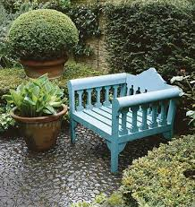 Color U2013 Multi U2013 Wood Stains 7 Vintage Printable At Swivelchair by 299 Best Garden Benches Images On Pinterest Beautiful Frances O