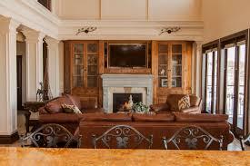 build a beautiful custom dream house in prime lindon location