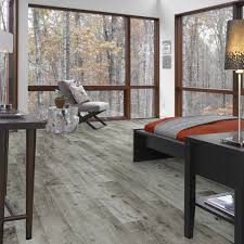 bedrooms flooring idea waves of grain collection by columbia hl382 wave crest laminate flooring wood laminate floors