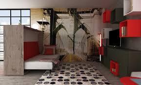 Modern Furniture Modern Furniture Miami - Modern furniture miami