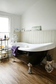 Country Powder Room Ideas 150 Best Bathrooms Images On Pinterest Room Bathroom Ideas And