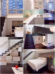 Decorating A Loft Apartment What Loft Apartments Nyc Downtown Manhattan Penthouse Apartment With