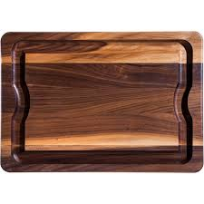 wood cutting boards food preparation boards jk adams walnut bbq carving board