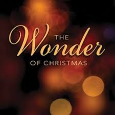 cokesbury wonder of christmas