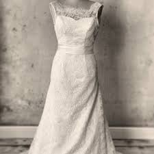 wedding dress factory outlet viva vintage the a pretty lace gown with bateaux flickr