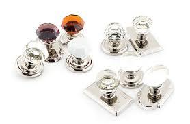 emtek glass cabinet knobs the glass door store