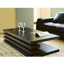 wooden center table lakdi ki center table vj interior private