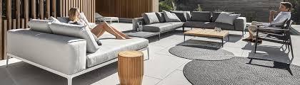 sunnyland patio furniture dallas tx us 75254 contact info