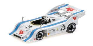 porsche 917 can am porsche 917 10 rinzler racing charlie kemp winner can am mosport