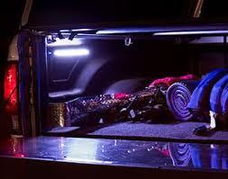 led lights for pickup trucks truck bed light lights access 12 volt led light strip