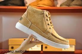 ugg boots for sale in nz ugg australia nz ugg australia nz ugg beckham 9 ugg boots