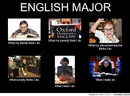 English Teacher Memes - making a difference with conversation is why i love insurance