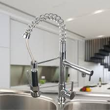 Kitchen Faucets High End Luxury Kitchen Faucets Sinks And Faucets Decoration