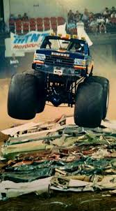 bigfoot monster truck wiki 538 best monster trucks images on pinterest monster trucks big