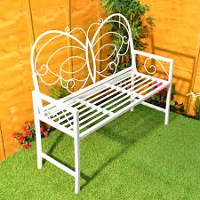 bench seat outdoor benches bench seat outdoor cushions outdoor