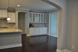 Interior Grey Paint Colors Proportion Colors Mindful Gray Paint Portia Double Day