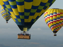 napa valley air balloon tours balloon rides