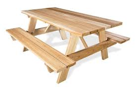 cedar trees u2013 great outdoor rustic furniture and essential oil
