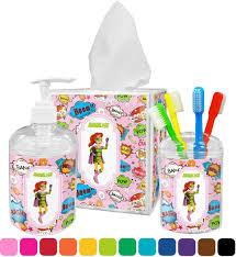 Pow Shower Curtain by Bathroom Print U Dream Zebra Shower Curtain The Shoppers
