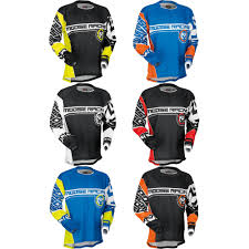 fox motocross jersey fox motocross gear promotion shop for promotional fox motocross