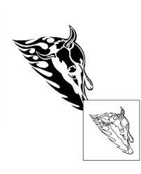 tattoo johnny bull tattoos
