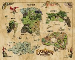 eq2 maps everquest map discussion everquest 2 forums