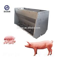 pig trough pig trough suppliers and manufacturers at alibaba com